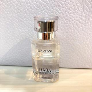 HABA - HABA 化粧オイル