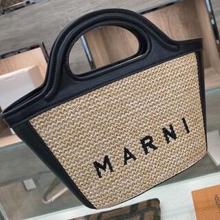 Marni - ★Marni ★ハンドバッグ