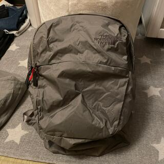THE NORTH FACE - North Faceのリュック