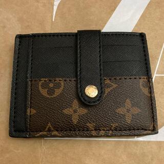 カードケース コンパクト財布