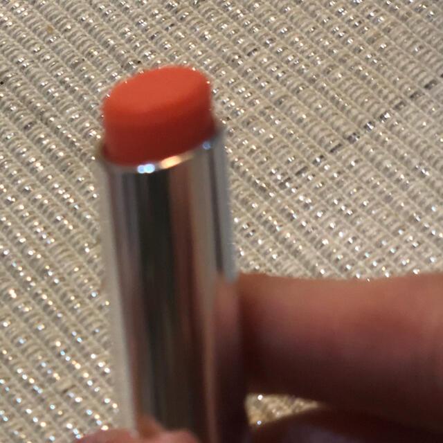 Dior(ディオール)のディオール アディクトリップグロウ004 コスメ/美容のベースメイク/化粧品(口紅)の商品写真
