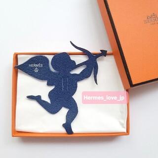 エルメス(Hermes)の●エルメス プティアッシュついてくるチャームとなります(チャーム)