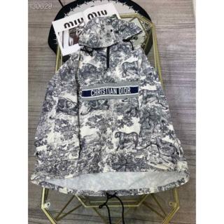 Dior - ディオールレディースジャケット