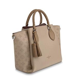 LOUIS VUITTON - 美品 限定セール LOUIS VUITTONショルダーバッグ即購入大歓迎