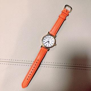 COACH - コーチ 腕時計