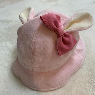 Shirley Temple - シャーリーテンプルうさ耳帽子48