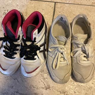 adidas - 2足セット