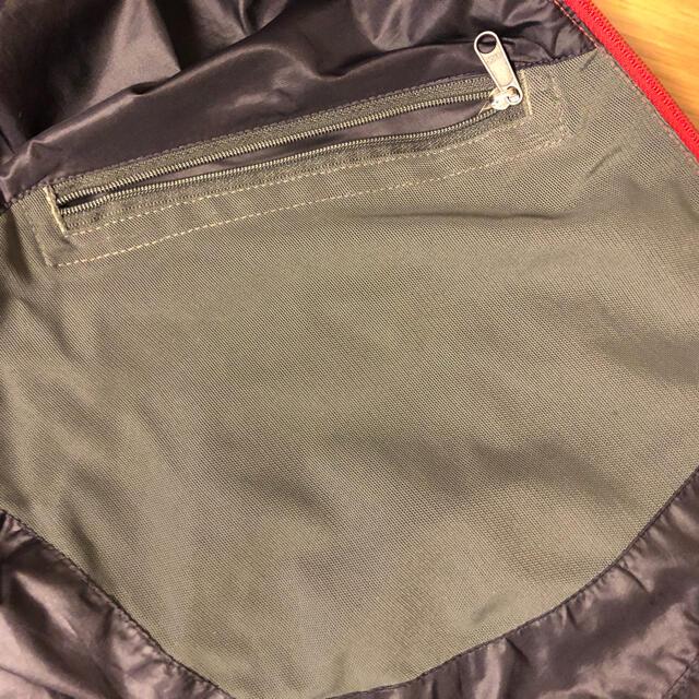 patagonia(パタゴニア)のPatagonia   ダウンジャケット L メンズのジャケット/アウター(ダウンジャケット)の商品写真