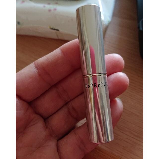 ESPRIQUE(エスプリーク)のエスプリーク フィットアップ コンシーラー 03 コスメ/美容のベースメイク/化粧品(コンシーラー)の商品写真