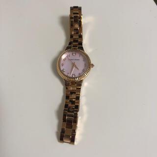 TSUMORI CHISATO - ツモリチサト 腕時計