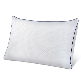 枕 安眠 肩こり対策 低反発 まくら 安眠枕 快眠枕 いびき防止 洗えるカバー(枕)