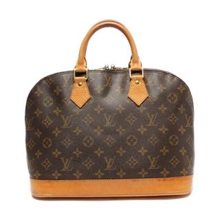 LOUIS VUITTON - ルイヴィトン Louis Vuitton ハンドバッグ レディース