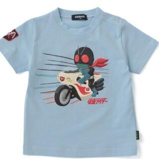 kladskap - クレードスコープ Tシャツ 120cm 新品