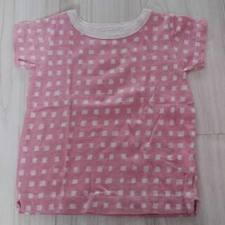 エーキャンビー(A CAN B)のTシャツ(Tシャツ/カットソー)