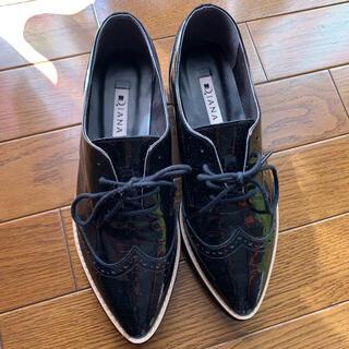 DIANA - DIANA靴🍀