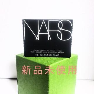 NARS - NARS プレストパウダー