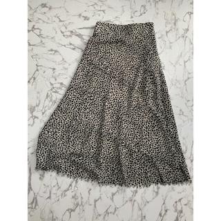 Mila Owen - ロングスカート