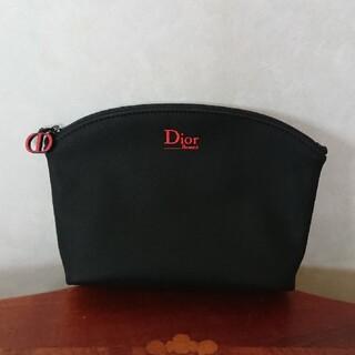 ディオール(Dior)の【GWセール】★Dior★ディオール  ポーチ(ポーチ)