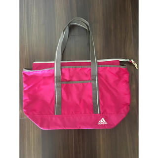 adidas - adidas アディダス スポーツバッグ