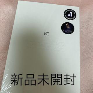 防弾少年団(BTS) - bts be アルバム