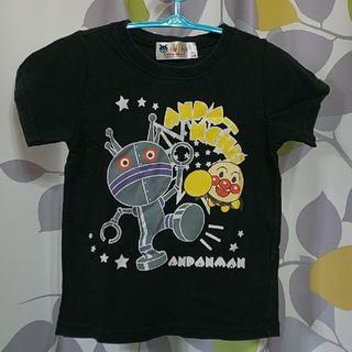 アンパンマン ダダンダン Tシャツ 95