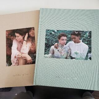 ヴァンクリーフアンドアーペル(Van Cleef & Arpels)のヴァンクリーフアーペル  カタログ(その他)