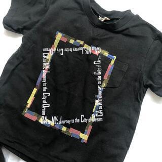 エフオーキッズ(F.O.KIDS)のキッズTシャツ(Tシャツ/カットソー)