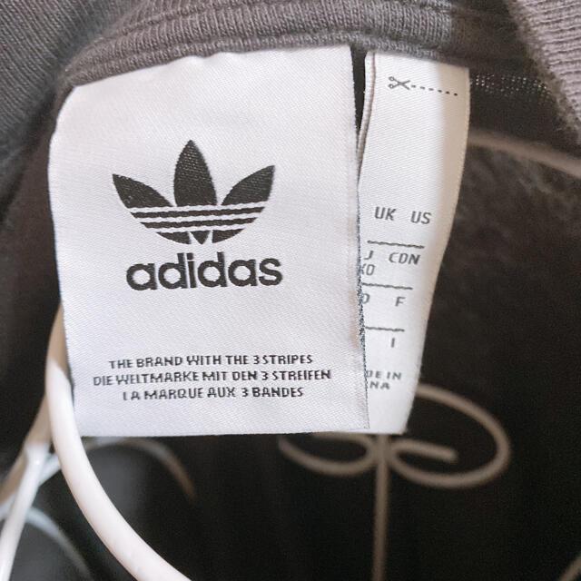 adidas(アディダス)のTシャツ メンズのトップス(Tシャツ/カットソー(半袖/袖なし))の商品写真