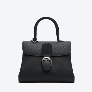 "Drawer - DELVAUX""   ブリオン MM"