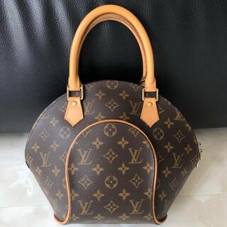 LOUIS VUITTON - 極美品◆ルイヴィトン Louis Vuitton エリプスMM
