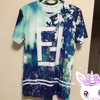 ファンキーフルーツ(FUNKY FRUIT)のsityousei0512様専用 10/1まで(Tシャツ(半袖/袖なし))