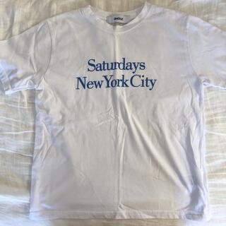 dholic - DHOLIC Tシャツ