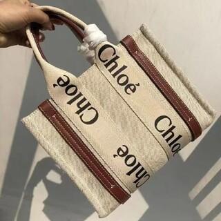 Chloe - Chloe  トートバッグ