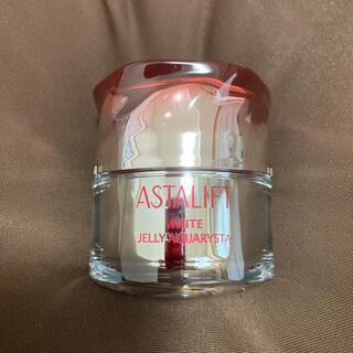 ASTALIFT - アスタリフト ホワイトジェリー