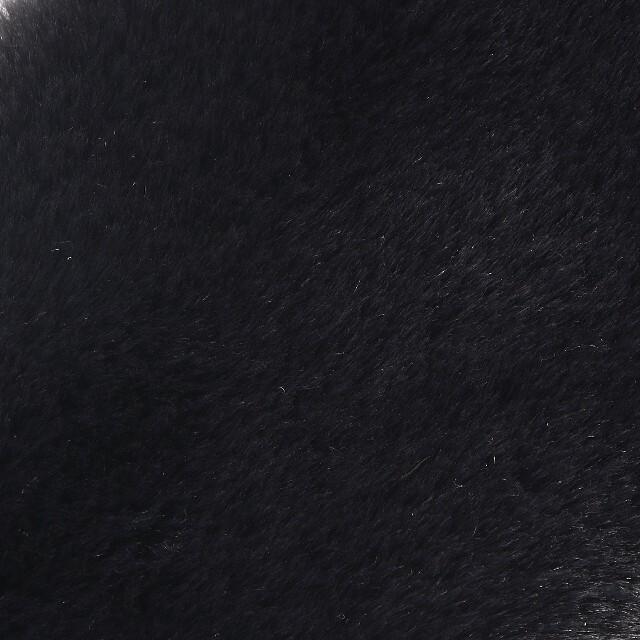 MACKINTOSH(マッキントッシュ)のマッキントッシュ ロンドン ファーマフラー レディースのファッション小物(マフラー/ショール)の商品写真