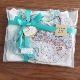 特別価格セール♡出産祝いギフトセット♡お誕生日プレゼント