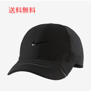 NIKE - NIKE NOCTA  CAP