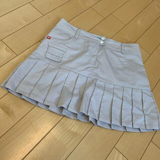 FILA - FILA golf キュロットスカート
