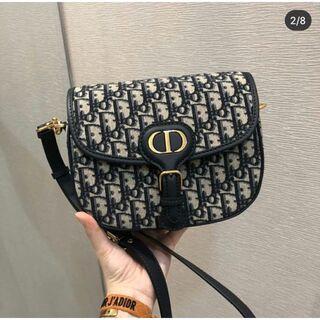 Dior  ディオール ハンドバッグ