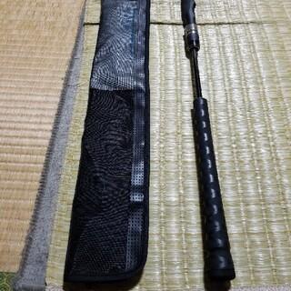 SHIMANO - シマノ オシアジガー コンセプトS  S62-3