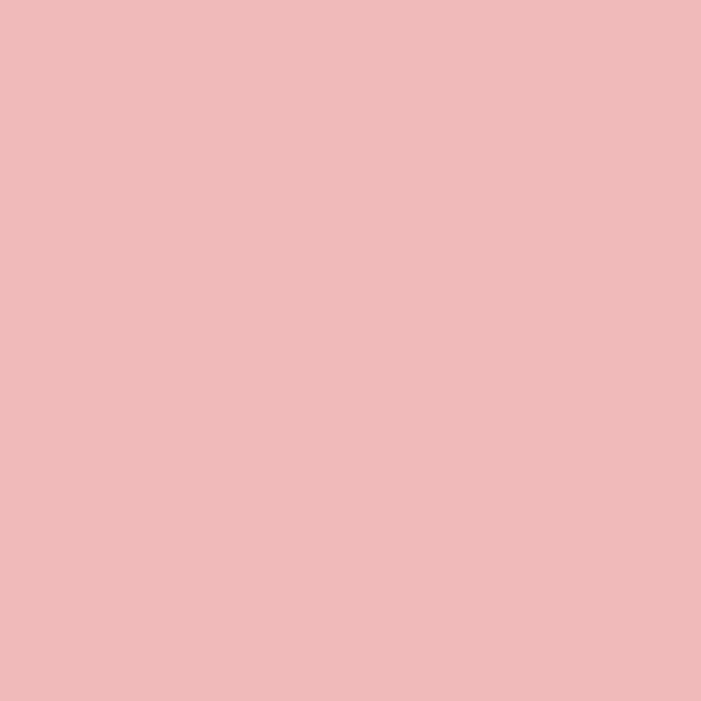 専用 レディースのワンピース(ロングワンピース/マキシワンピース)の商品写真