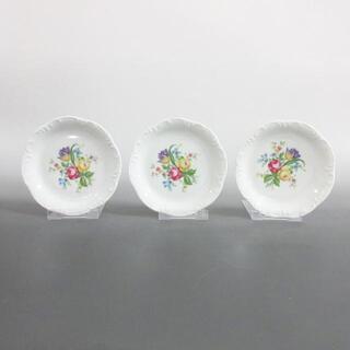 ローゼンタール新品同様  - 陶器(その他)