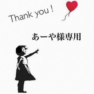 ナイキ(NIKE)の【定価5060円】NIKE セパレート ビキニ 水着 レオパード ピンク 100(水着)