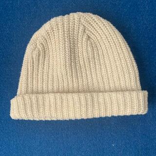 American Apparel - American apparel ニット帽