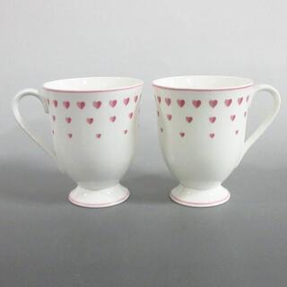 ティファニー(Tiffany & Co.)のティファニー新品同様  - 陶器(その他)