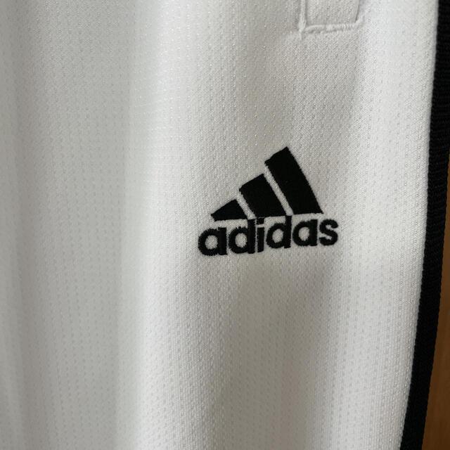 adidas(アディダス)のアディダス ジャージセット メンズのトップス(ジャージ)の商品写真