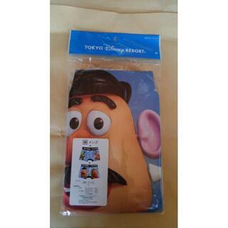 ディズニー(Disney)のミスターポテトヘッド ボクサーパンツ サイズM ディズニー(ボクサーパンツ)