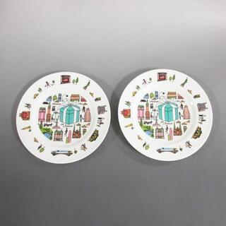ティファニー(Tiffany & Co.)のティファニー新品同様  5thアベニュー 陶器(その他)