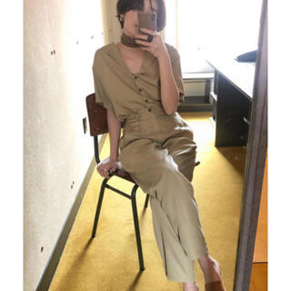 TODAYFUL - 新品未開封♡TODAYFUL♡セットアップ♡