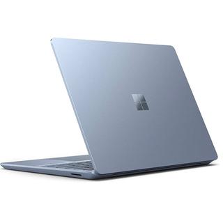 Microsoft - Surface Laptop Go THH-00034 [アイスブルー]